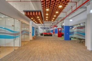 Aliaxis ashirwad Workspace