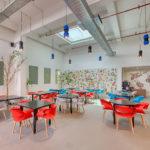 Ashirwad Aliaxis Office Interior by Hidecor Pic 5